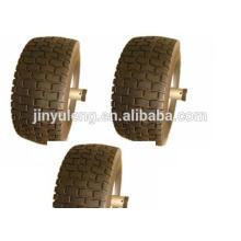 Reifen 15x600-6