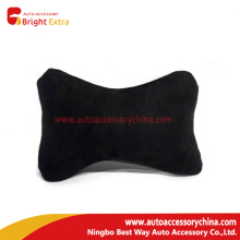 2PCS Breathable Car Seat Pillow