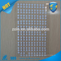high quality water sensitive paper for mobilephone