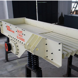 Electric Vibrator Motor Vibrating Feeder