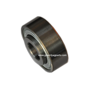 Ball bearings for John Deere planters CJ13975