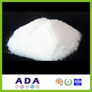 Thermoplastic resins, CPE, Chlorinated polyethylene