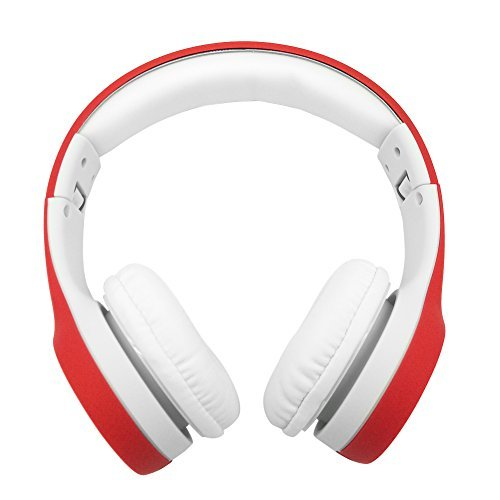 Kids Headphones Volume Limited