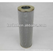 The replacement for INTERNORMEN hydraulic oil filter element 304534, Parallel hydraulic filter element