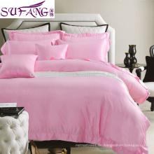 chinesischer Lieferant Bettwäsche Bettwäsche Set, Bettwäsche Bettwäsche Set, europäischen Stil Schlafzimmer gesetzt
