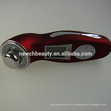 UB-006 Ионная фотонная ультразвуковая косметическая машина для лечения и красоты