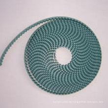 Gürtel für Vorhang-Motor-System