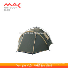 2-3 person automatic camping tent/ camping tent/tent MAC-AS184