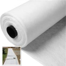 Geo-Textil-Vliesstoff