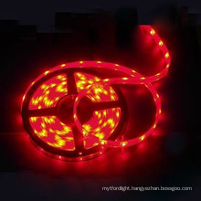 220V/110V SMD 3528/5050 Rope Light With CE & RoHS