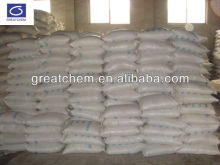 Hight quelity 21%min Ammonium Sulphate Fertilizer.