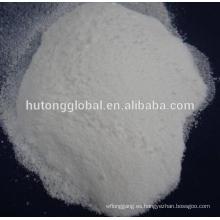 99.5% 1-Hydroxycyclohexylphenylketone cas 947-19-3 para recubrimiento