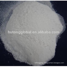 99.5% 1-Hydroxycyclohexylphenylketone cas 947-19-3 for coating