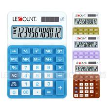 Calculadora de escritorio grande (CA1122)