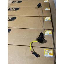 Capteur de niveau de carburant Caterpillar 320D 330D 481-6691