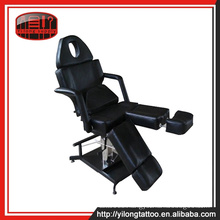 Foldble and multi Function Chair for tattooing