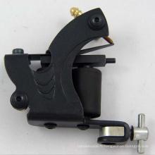 Pistolet de tatouage de bobine de qualité bon marché de la série 10 C-3