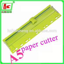 paper cutter photo cutter Guillotine Paper Trimmer