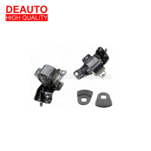 Support moteur 12372-15160