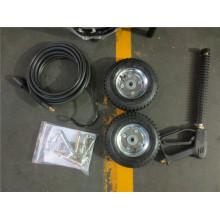 Ersatzteile von HHPW170