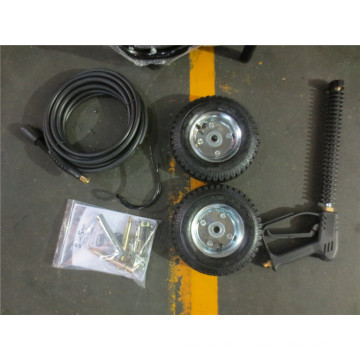 Spare Parts of HHPW170