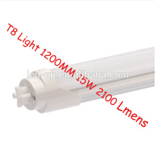 1200MM T8 Tube Light 15W Epistar Chip
