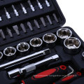 94PCS CRV Socket Set for Hand Tools