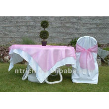 Used banquet chair covers, wedding chair cover