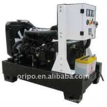 Yangdong 8.8kw 3L cylinder small diesel engine generator set