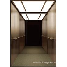 Fujizy пассажирский Лифт с профессиональным обслуживанием