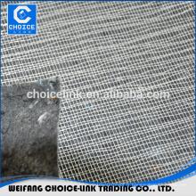 Tapis de base composite de la membrane de bitume SBS
