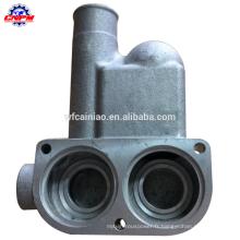 ne manquez pas ce meilleur thermostat de pièces de rechange de moteur diesel 612600140051