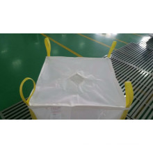 Flexible FIBC Bulk Big Bag with Spout