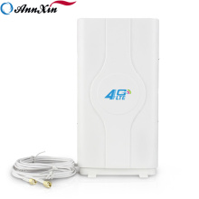 Neue Art Doppel-TS9 SMA CRC9 4G LTE Mimo-Antenne