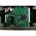 Эмулятор Adblue адаптер с Nox-датчика 8 в 1