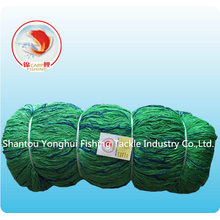 Nylon Fishing Net en Stock
