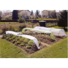 PP Agricultural Non Woven Fabric for Plant Frost Protection