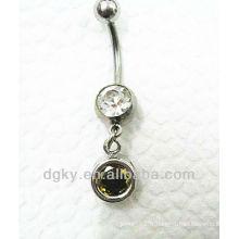 Bijoux de corps bijoux anneaux anonymes