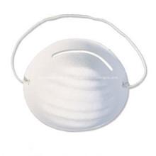 Маска для лица с защитой от пыли