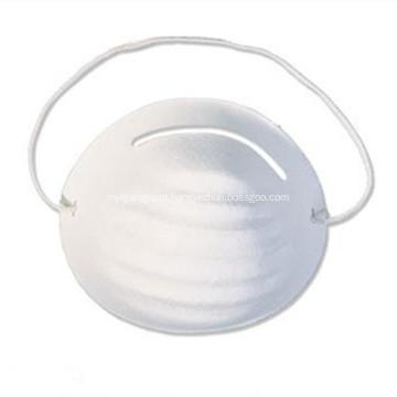 Máscara protetora à prova de poeira de venda quente