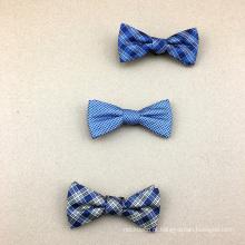 Wholesale gravata gravata laço barato