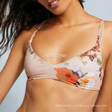 Personnalisé retour sexy xxx bikini fille photos femme xxx bikini filles maillots de bain photos hot sexy maillots de bain