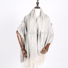 cachemire M motif tartan Plaid Plaid Blanket