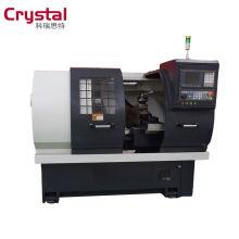 AWR2840 Hub surface de polissage machine Jante réparation CNC