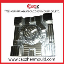 Professional Manufacture of Plastic Injection Ashtrays Mould