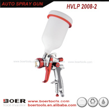 Пушка Брызга hvlp для покраски автомобиля хорошая производительность H2008-2