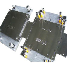 Pcb Punching Separator Stamping Mould Fpc Punch For Usa
