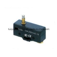 15GS-B с сенсорным выключателем