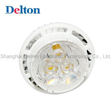 3W E27 Base luz LED Spot (DT-SD-010)