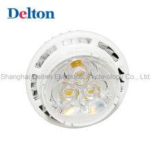 3W E27 базовый светодиодный прожектор (DT-SD-010)